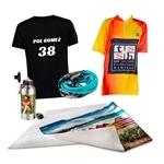 Geschenke für Sportler