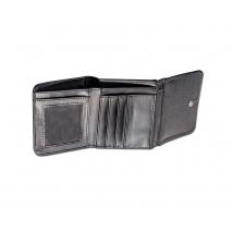Herren-Geldbörse mit Foto
