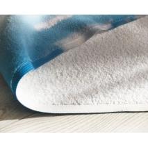 Handtuch mit Foto